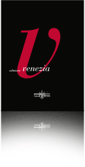 City Collections - Venezia